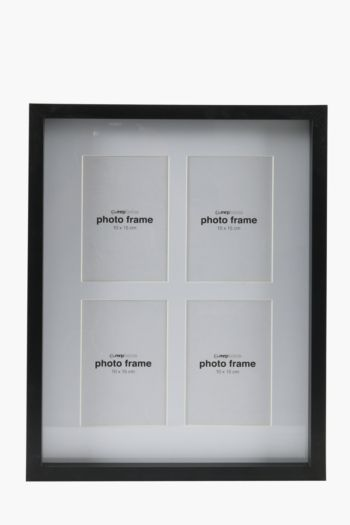 4 Picture Multi Frame