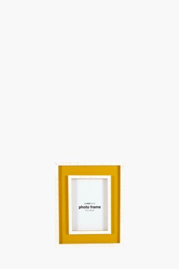 Shop Picture Photo Frames Online Decor Mrp Home