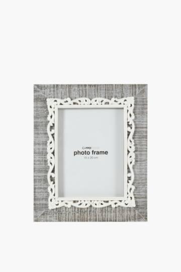 Scroll Frame, 15x20cm