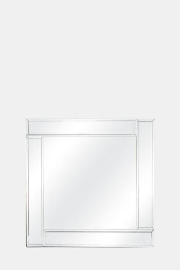 Urban Square 38x38cm Mirror