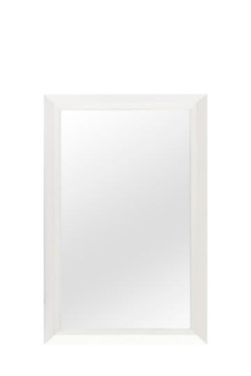 Inverse Angle 60x90cm Mirror