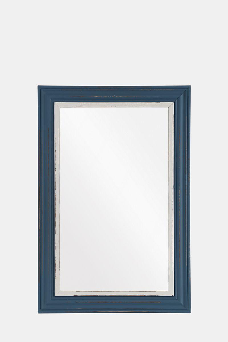 Minion Bedroom Decor Buy Wall Art Canvas Art Mirrors Online Decor Mrp Home