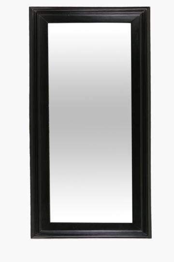 Master Profile 175x90cm Mirror