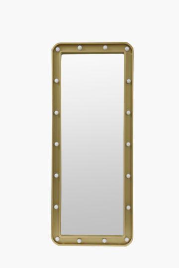 Hollywood Light Up Mirror