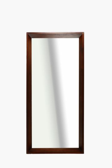 Sahara Rectangular 60x140cm Mirror