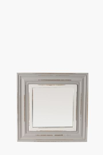 Buy Wall Art Canvas Mirrors Online