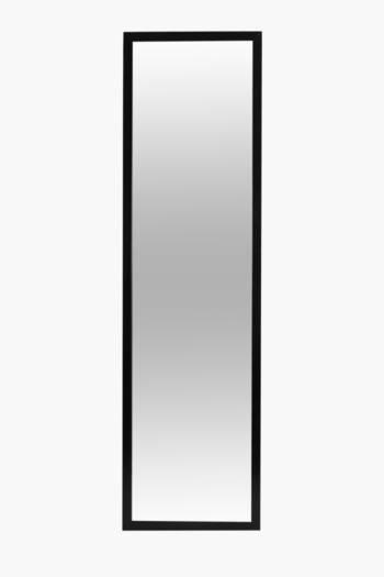 Flexi Flat Mirror