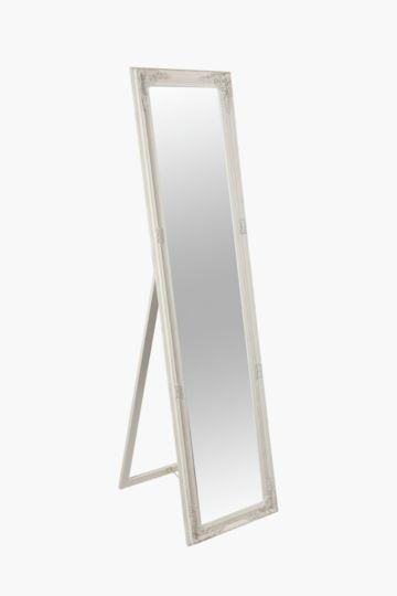 8e28f1ed3f Buy Wall Art, Canvas Art & Mirrors Online | Decor | MRP Home