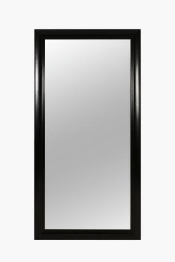 Ripple Rectangular 175x90cm Mirror