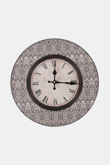 Agra Clock, 32cm
