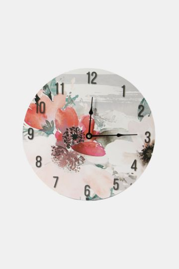 Highbury Wall Clock