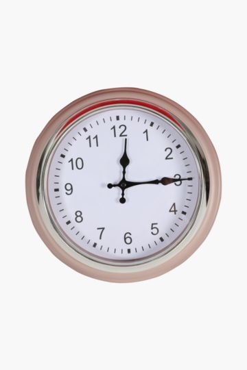 Buy Wall Clocks Online Decor Mrp Home