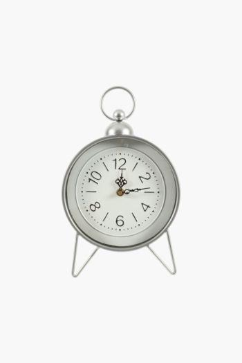 Mantle Piece Clock