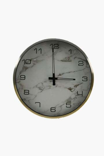 af9e73295 Buy Wall Clocks Online