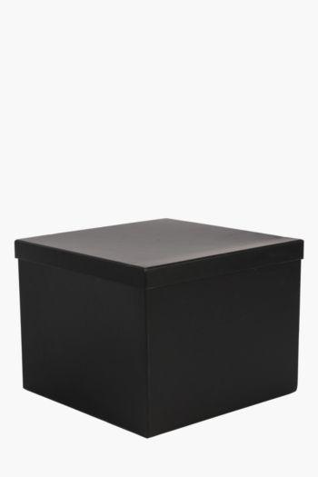 Plain Gift Box Extra Large