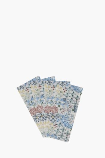 Tashken Print Tissue Paper