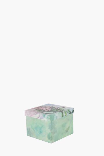 Pretty Protea Gift Box Small