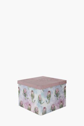 Pretty Protea Gift Box Extra Extra Large