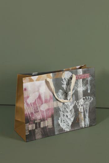 Colab Amanda Du Plessis Gift Bag Medium