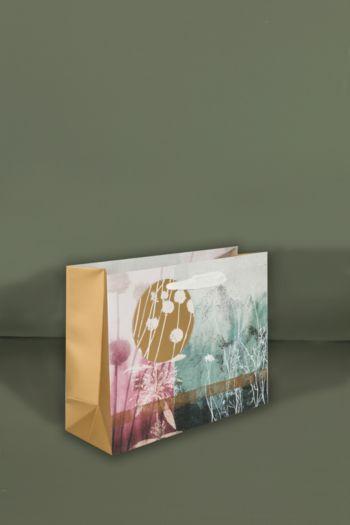 Colab Amanda Du Plessis Gift Bag Small