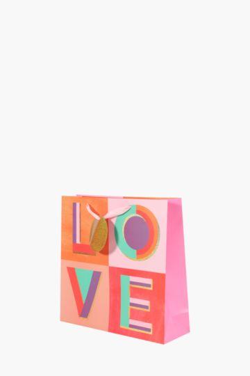 Love Bag Medium