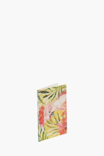 Waikiki Wave Gift Card Mini