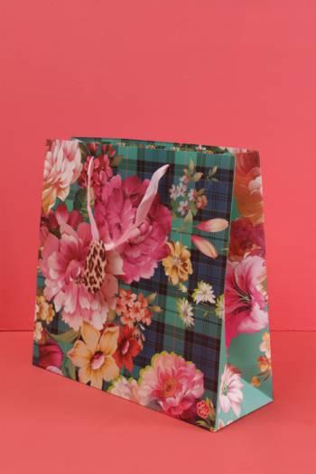 Lou Harvey Gift Bag Large