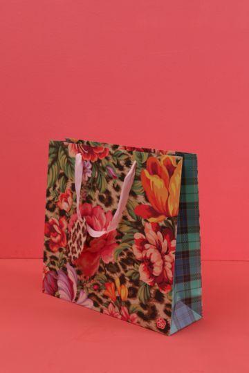 Lou Harvey Gift Bag Medium