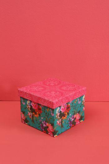 Lou Harvey Gift Box Small