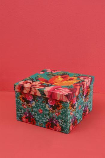 Lou Harvey Gift Box Large