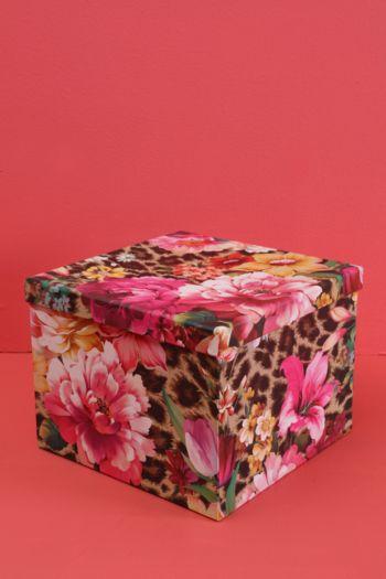 Lou Harvey Gift Box Extra Large