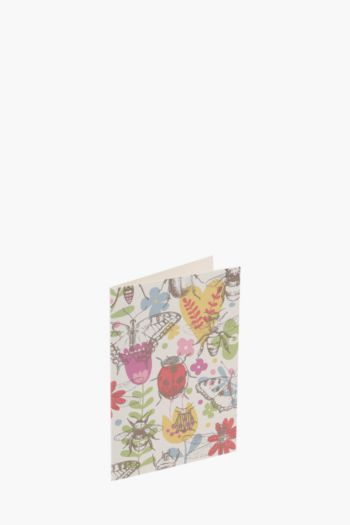 Ladybug Gift Card Mini