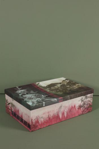 Colab Amanda Du Plessis Gift Box Extra Large