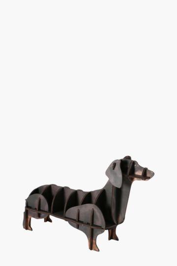 Diy Build A Sausage Dog