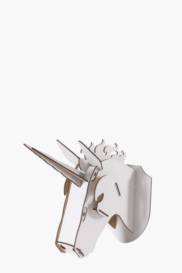 Diy Build A Unicorn