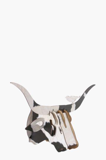 Diy Build A Bull