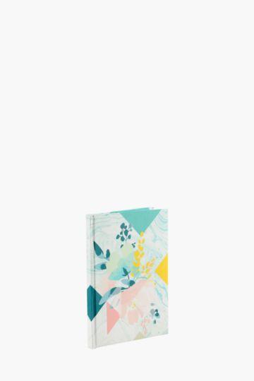 Blossom Notebook A5