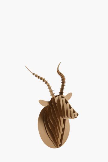 Diy Build An Antelope