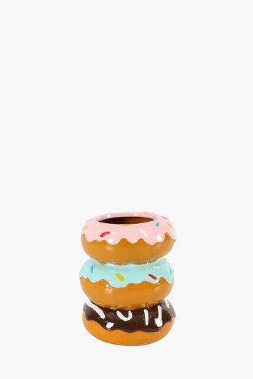 Donut Stationery Holder