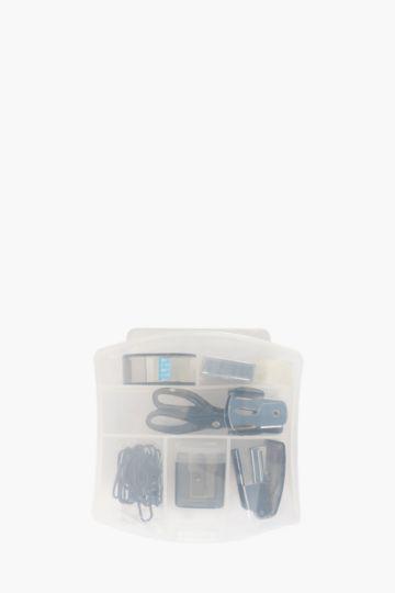 Basic Stationery Kit