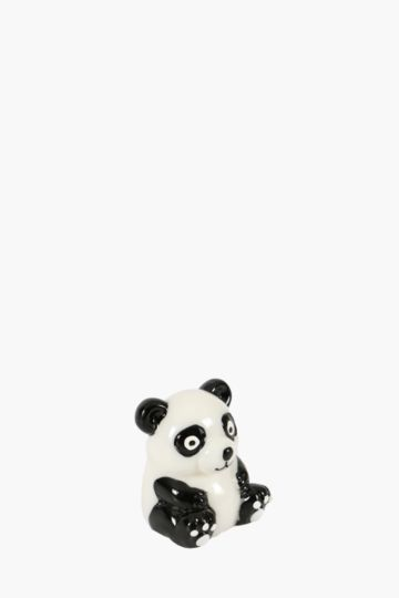 Panda Sharpener