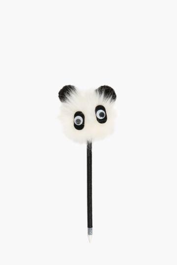 Panda Pom Pen