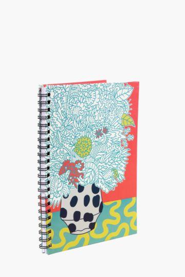 Colab Rudi De Wet Notebook A4