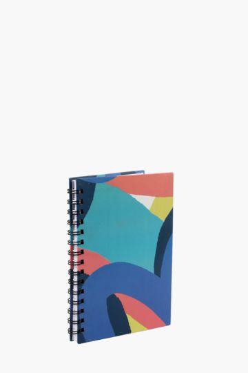 Colab Rudi De Wet Notebook A5