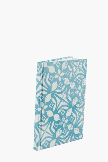 Tashken Notebook A5