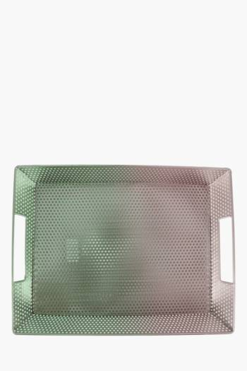 Ombre Pastel Paper Tray