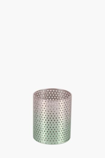 Ombre Pastel Pencil Holder
