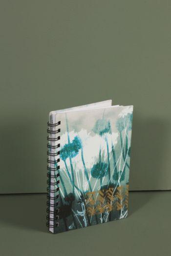 Colab Amanda Du Plessis Notebook A5