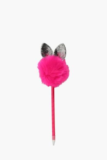 Pom Bunny Pen