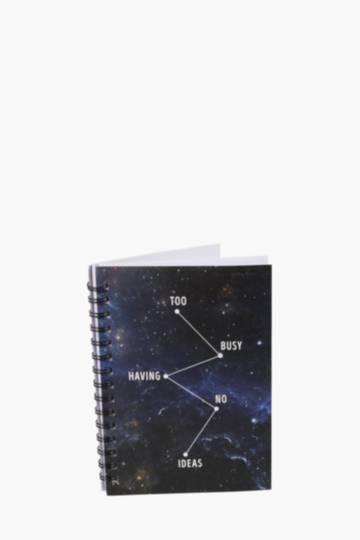 Galaxy Notebook A5